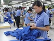 Tres mil millones de IED depositados en Binh Duong