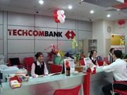 Techcombank se incorpora oficialmente a grupo mundial de factoraje