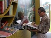 Hábito de lectura en jóvenes vietnamitas en tiempo de las redes sociales