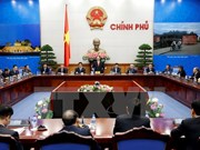 Vietnam apoyará a empresas en integración internacional