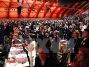 Saluda Vietnam logro de Acuerdo de París sobre el cambio climático