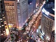 Filipinas lista para integración a Comunidad Económica de ASEAN