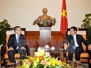 Vietnam considera importante impulsar nexos con RPDC