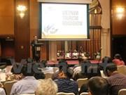 Promueven potencialidades de turismo vietnamita en Malasia