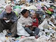 Reducen tasa de familias pobres en provincia centrovietnamita