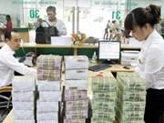 Mercado vietnamita de divisas se mantiene estable tras alza de tasa de interés deFED