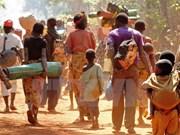 Vietnam llama a diálogo para garantizar derechos humanos en Burundi
