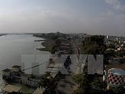 Vietnam participa en estudio sobre transporte sostenible de Subregión del Mekong