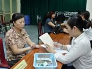 Busca Vietnam mejorar propaganda sobre seguro social y médico
