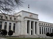 Aumento de tasa de interés por FED: Pros y contras para empresas vietnamitas