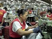 Dispuesta Indonesia a recibir a trabajadores extranjeros
