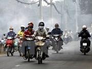 Prorrogan plazo para proyecto de ahorro energético en Vietnam
