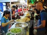 Vietnam despliega diversos programas de promoción turística en exterior