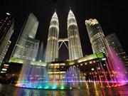 Dispuesta Malasia a participar en Comunidad Económica de la ASEAN