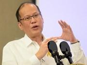 Presupuesto estatal de Filipinas en 2016 ascenderá a 63 mil millones de dólares