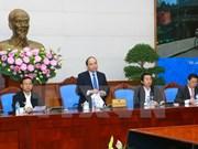 Revisarán los 10 años de aplicación de ley contra corrupción