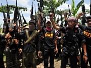 Filipinas: Rebeldes musulmanes asesinan a siete cristianos en el sur