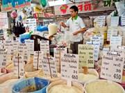 Tailandia preocupada por calidad de recursos humanos ante formación de AEC