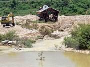 Más de 11 millones USD movilizados a favor de estudiantes pobres en río Mekong