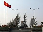 Vietnam y Cambodia determinan concluir demarcación fronteriza