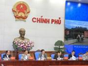Comité Nacional de APEC hace balance de su trabajo en 2015