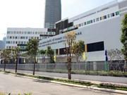 Inauguran otro hospital con estándar internacional en Ciudad Ho Chi Minh