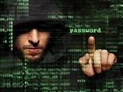Sufre Vietnam más de 31 mil 500 ciberataques en 2015