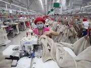 Potencialidades de la Corporación PhongPhu