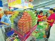 Seleccionan en Vietnam las marcas comerciales favoritas de 2015