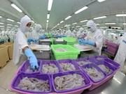 Gana empresa vietnamita prestigio en la exportación de productos acuáticos