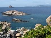 Hue y Nha Trang entre diez destinos emergentes en Asia 2016