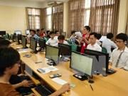 Proyectos educativos con uso de AOD se despliegan con eficiencia