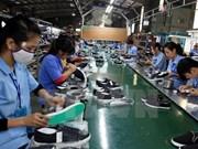 Comunidad Económica de ASEAN: oportunidades para el sector del cuero