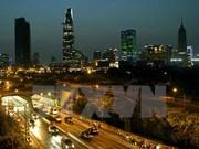 Prensa tailandesa elogia ambiente de inversión en Vietnam