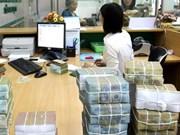 Gobernador del Banco Estatal subraya prioridad al control de la inflación en 2016
