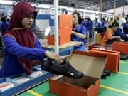 Indonesia y sus ventajas al participar en la Comunidad Económica en ASEAN