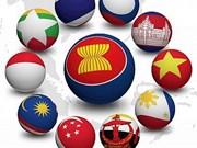 Laos saluda formación de Comunidad de ASEAN