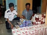 Vietnam aumentará impuestos sobre tabaco y bebidas alcohólicas