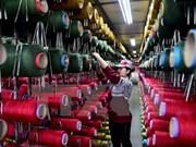 Banco Mundial aumenta pronóstico de crecimiento de Indonesia para 2016