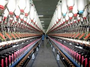 Sector de confecciones- textiles de Vietnam preocupado por desafíos en 2016