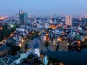 En saludo al XII Congreso del PCV: Hanoi apunta ser moderna y civilizada