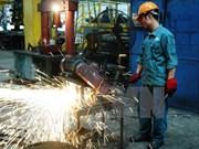 Medidas de salvaguarda deben armonizar con intereses de empresas