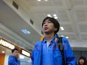 VFF termina contrato con Toshiya Miura antes del plazo
