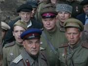 Inauguran Año de cine ruso en Vietnam