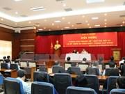 Vietnamitas en Laos conmemoran aniversario 86 de fundación del PCV