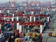Vietnam, mercado potencial para la Unión Europea