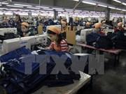 Exportación de Dong Nai aumenta 13 por ciento en enero
