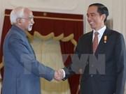 India fortalece lazos con países del Sudeste de Asia