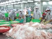 Tien Giang: Exportaciones alcanzan nuevo récord en enero