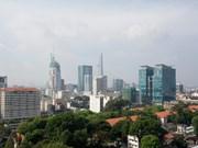 Elogia Forbes éxito de la economía vietnamita